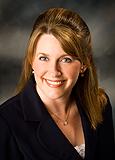 Tina Goodlett