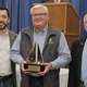 Kentucky Farm Bureau Receives 2019 Agribusiness of the Year Award