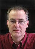 Steve Ammerman (Agency Manager)