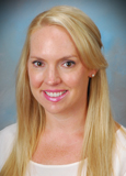 Tiffany Cornett (Agency Manager)