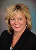 Kristin Clark (Agency Manager)