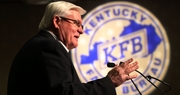 Statement from Kentucky Farm Bureau President Mark Haney: Association Health Plans