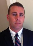 Ryan McCord (Agent)