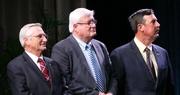 """Kentucky Farm Bureau Wins Four """"Awards of Excellence"""" from American Farm Bureau"""