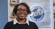 KFB Candid Conversation:  U.S. Census Bureau Partnership Specialist Dani Rodgers Discusses the Census