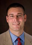 John Rader (Agency Manager)