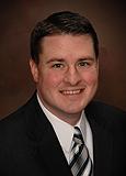 Jason Karsner (Agent)