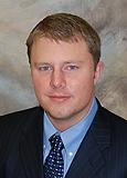 Brian Davis (Agent)