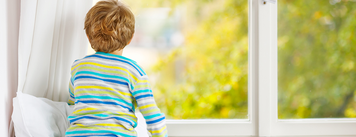 7 tips for window safety