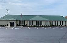 Caldwell County Agency