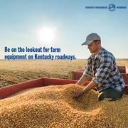 farm road safety tip 3.jpg