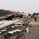 Kentucky Farm Bureau and Storm Season: The Mayfield Tornado