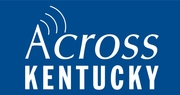 Across Kentucky Promo April 30, 2018 - May 4, 2018
