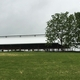 New Dairy Research Facility Built with Cow Comfort in Mind