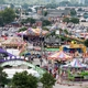 President's Column:  Come Visit the Kentucky State Fair