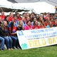University of Kentucky Agricultural Field Day Sets Attendance Record
