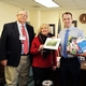 Kentucky Farm Bureau Members Visit Frankfort, Advocate on Behalf of Agriculture