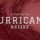 Farm Bureau Hurricane Relief Funds