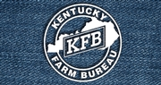 2017 Kentucky Farm Bureau Farmer of the Year Finalists