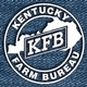 2017 Kentucky Farm Bureau Farmer of the Year Finalists