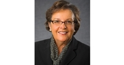 KFB Candid Conversation: UK College of Agriculture, Food and Environment Dean Nancy Cox