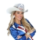 KFB Candid Conversation: Brittany Howard, Miss Rodeo USA