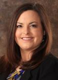 Emily Owens (Agent)