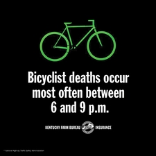 bike safety tip 3