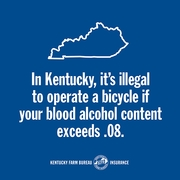 bike safety tip 1