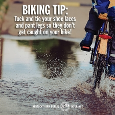 bike safety tip 2