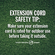 Extension cord safety tips 3.jpg