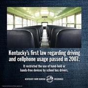 distracted driving history 2