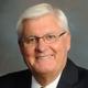 Presidents Column: The Continued Growth of the Kentucky Farm Bureau