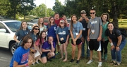 Eighty-eight high school students to attend KFB's Institute for Future Agricultural Leaders