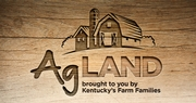 Introducing AgLand at the Kentucky State Fair