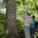 New tree app builds partnerships between citizens and scientists
