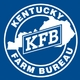 Kentucky Farm Bureau sets state and national priority issues for 2018