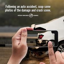 auto accident checklist 1 .jpg