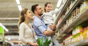 KFB Third Quarter Marketbasket Survey Shows Slight Increase in Food Prices