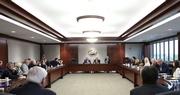 Kentucky Farm Bureau Hosts 2019 Legislative Preview Meeting