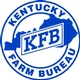 "Kentucky Farm Bureau to host ""Measure the Candidates"" forum on April 20"