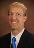 John Osborne (Agency Manager)