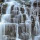 Water: The Common Denominator