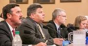 American Farm Bureau speaks on how the trade war endangers farmers