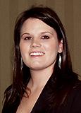 Jessica Koverdan