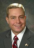 Doug McClure (Agent)