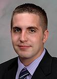 Josh Bruce (Agency Manager)
