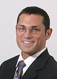 Adam Knipp (Agent)