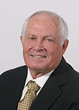 Larry Knipp (Agency Manager)