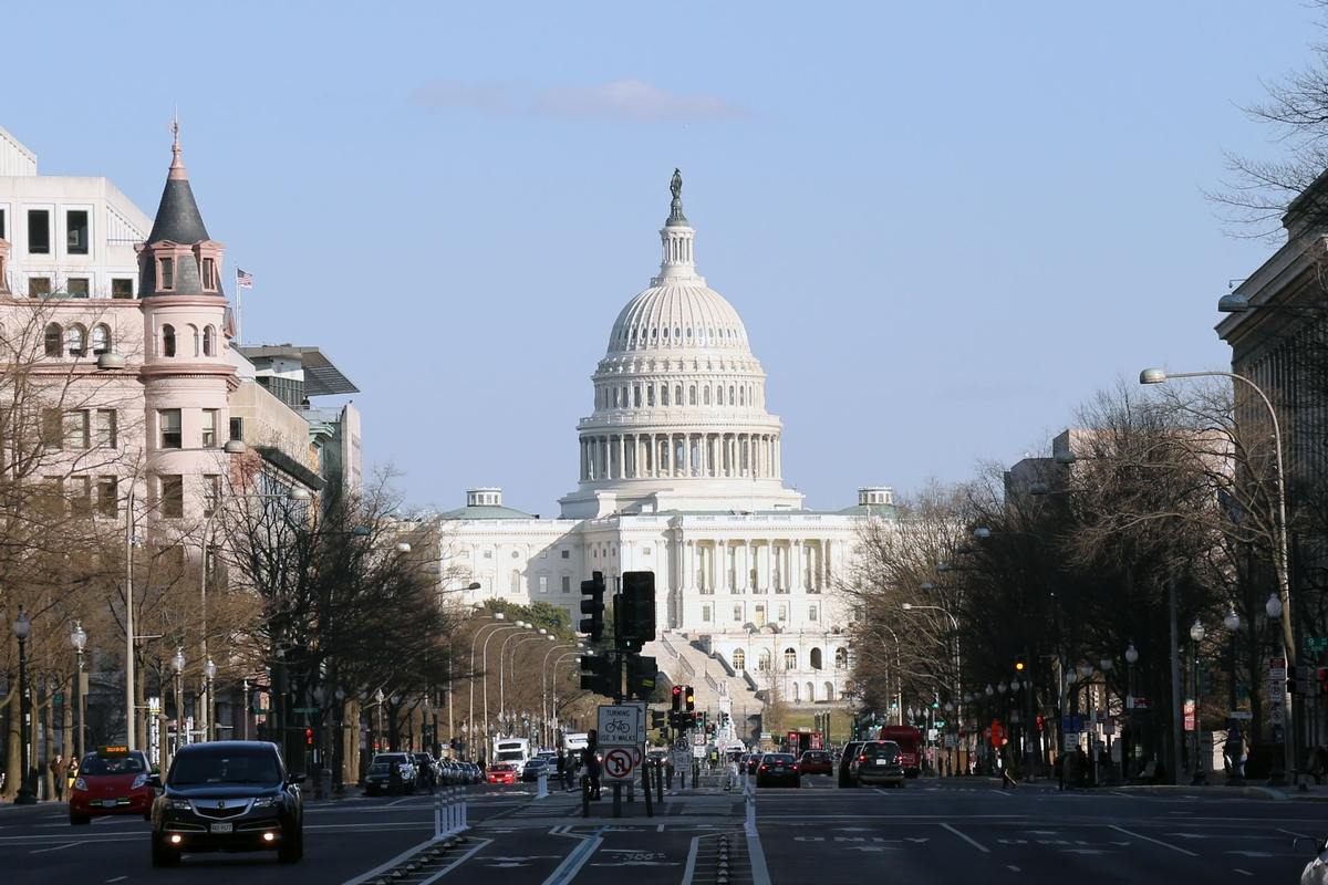 KFB 2017 Congressional Tour: An annual tradition continues